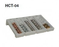 HCT-04 - Coin Sorter Tray