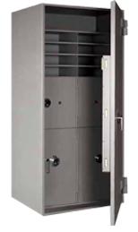 TL15-86x38x32 - Composite